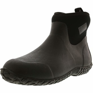 Muck Boot Women's Muckster Ii Ankle Work Shoe