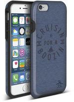 "Original Penguin Iphone 6s ""Cruisin For A Boozin"" Case"