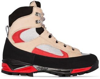 Diemme Civetta hiking boots