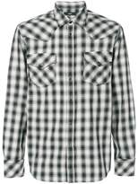 Diesel S-East-Ch shirt