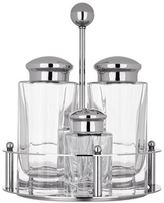 Alessi MG05 Condiment Carousel