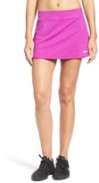 Nike Women's 'Pure' Dri-Fit Tennis Skirt