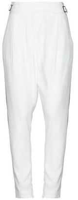 Costume Nemutso Casual pants