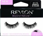 Revlon Beyond Natural Lashes Dramatic 3x Volume