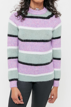 Veda UO Exclusive Striped Wool Sweater