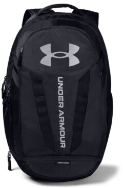 Under Armour Men's Hustle Storm Backpack