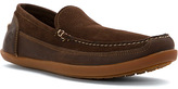 Timberland Men's Odelay Venetian