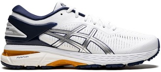 Asics x Naked Gel-Kayano 25 sneakers