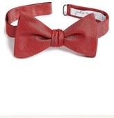John W. Nordstrom Taylor Silk Bow Tie