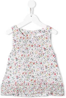 Chloé Kids Day Dress