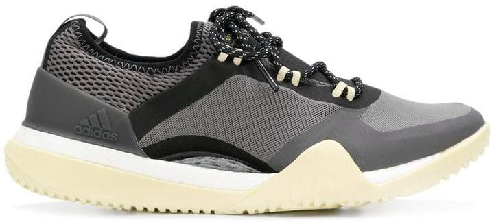 a11b3571479 Adidas Pure Boost X - ShopStyle