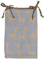 Cotton Tale Designs Play Date Diaper Stacker