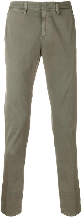 Dondup Bryan trousers