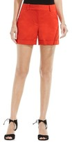 Vince Camuto Women's Cuffed Shorts