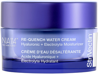 StriVectin Re-Quench Water Cream 50Ml