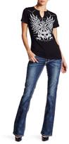 Affliction Jade Republic Sierra Bootcut Jeans