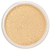 Lily Lolo Mineral Foundation SPF 15 - Butterscotch 10g