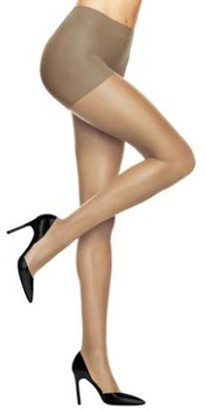 Hanes Womens Absolutely Ultra Sheer Control Top Pantyhose Style-707