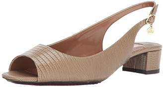 J. Renee J.Renee Women's KARWIN Pump
