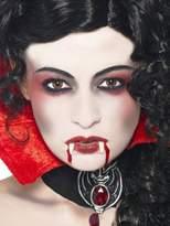 Very Halloween Vampire Make Up Kit
