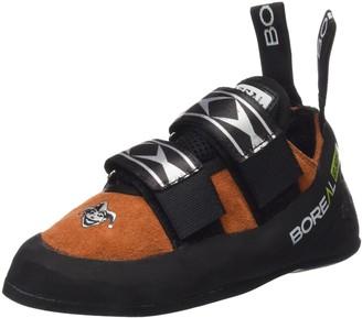 Boreal Jocker Velcro Unisex Sports Shoes Unisex-Adult Jocker Velcro