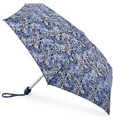 Fulton Printed Umbrella