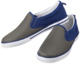 Crazy 8 Mesh Slip-On Sneakers