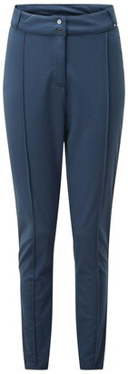 Dare 2b Dare2B Sleek Waterproof Ski Pant