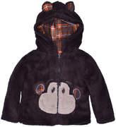 Asstd National Brand Hoodie-Toddler Boys