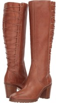 Bernardo Frances Women's Boots