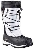 Baffin Women's Icefield Snow Boot.
