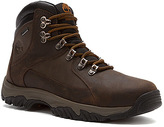 Timberland Men's Thorton Mid GORE-TEX®