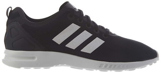 adidas Zx Flux Smooth Walking Sneaker