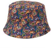 Astan Bucket Hat