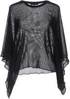 Twin-Set Sweaters - Item 39697894