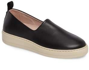 Taryn Rose Chiara Slip-On Sneaker
