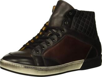 Bacco Bucci Men's Crawford Sneaker