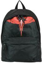 Marcelo Burlon County of Milan Choym Backpack