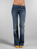 7 For All Mankind A Pocket