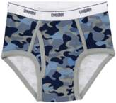 Gymboree Camo Briefs