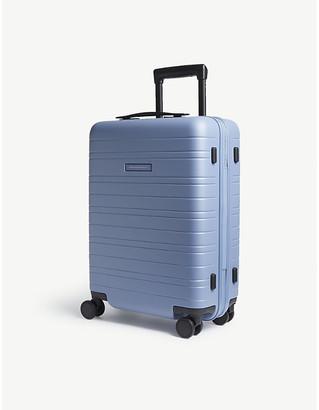 Horizn Studios H5 four-wheel cabin suitcase 55cm