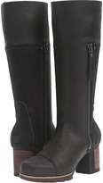 Sorel Addington Tall Women's Waterproof Boots