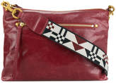 Isabel Marant Navajo shoulder strap bag