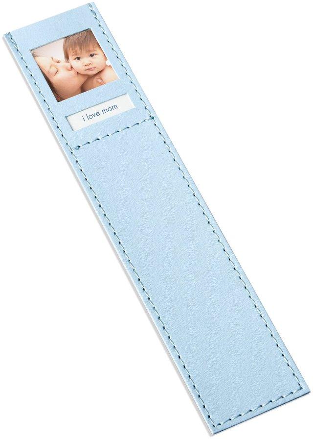 Pearhead Bookmark Blue