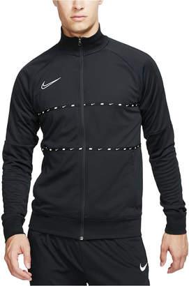 Nike Men Dri-fit Academy Soccer Jacket