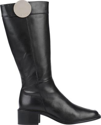 Daniele Ancarani Boots