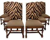 Ralph Lauren Marseilles Dining Chairs