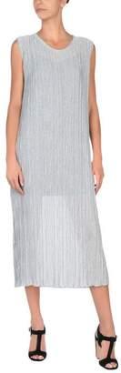Tabaroni CASHMERE 3/4 length dress