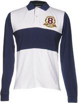Brooks Brothers Polo shirts