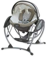 Graco Soothing SystemTM Glider in AbbingtonTM